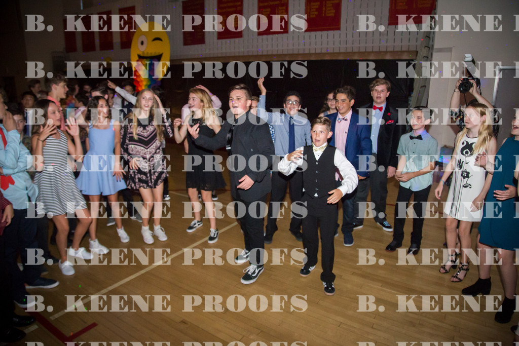 2017_JR_HIGH_DANCE_SHOTS_ST_JOHNS_BKEENEPHOTO-509