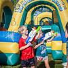 Family_Festival_2015_BKEENEPHOTO-152