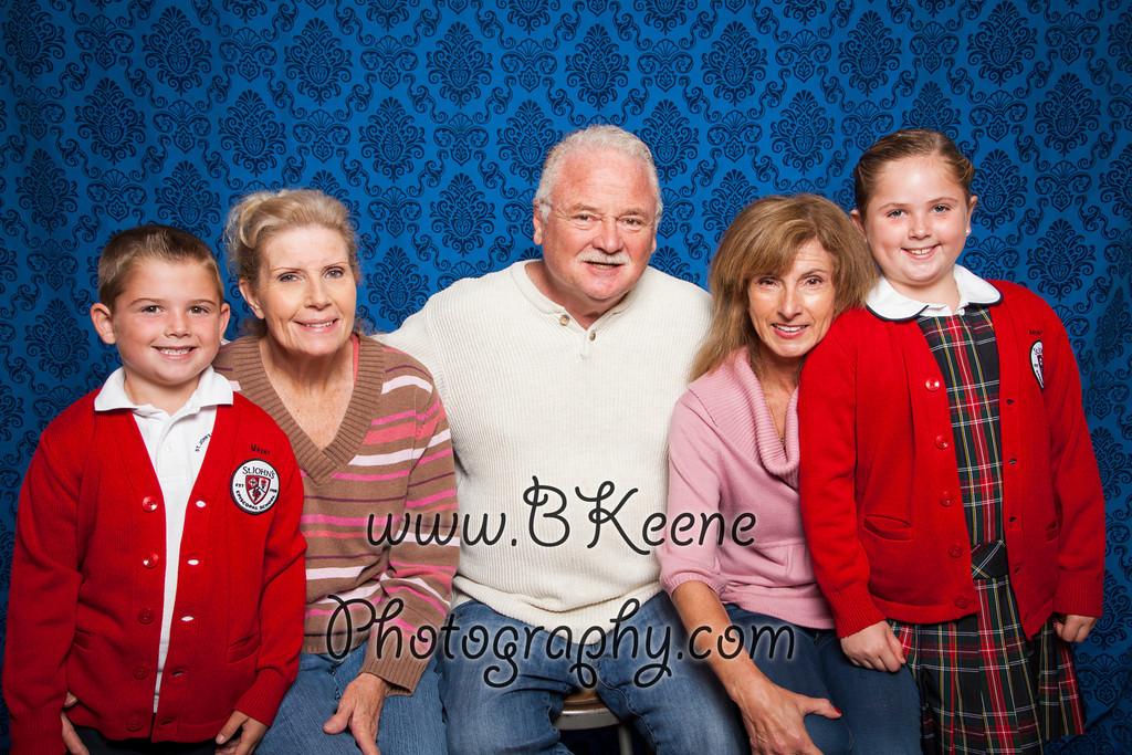 Group_C_2013_STJOHNS_GRANDP_BKeenePhoto_518
