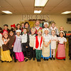 ST_JOHNS_SNOW_WHITE_2014_BKEENEPHOTO-299