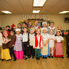 ST_JOHNS_SNOW_WHITE_2014_BKEENEPHOTO-300