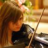 Concert015