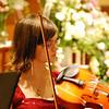 Concert014