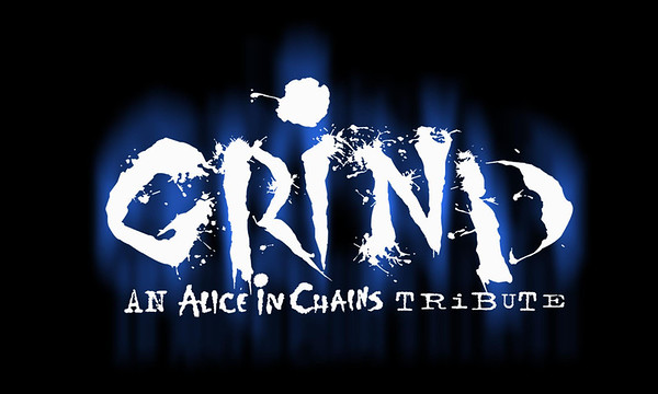 AIC Tribute Grind, Alice in Chains