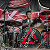 Divide The Empire Ribfest 14-129