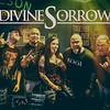 DivineSorrow9292018-3