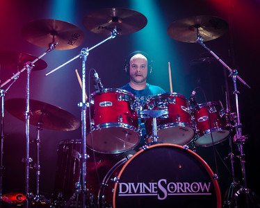DivineSorrow TIC-60