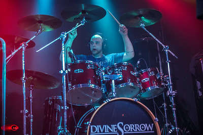 DivineSorrow TIC-62