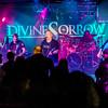 DivineSorrow Mile277-45