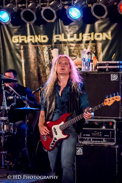 Grand Allusion-93