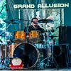 Grand Allusion-41