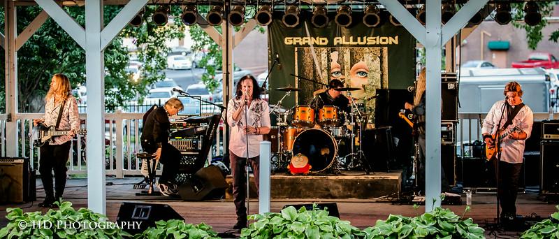 Grand Allusion-66