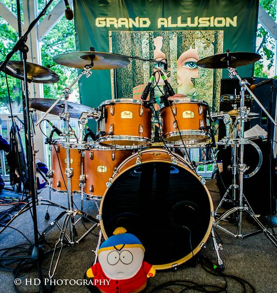 Grand Allusion-150
