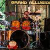 Grand Allusion-44