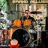 Grand Allusion-42