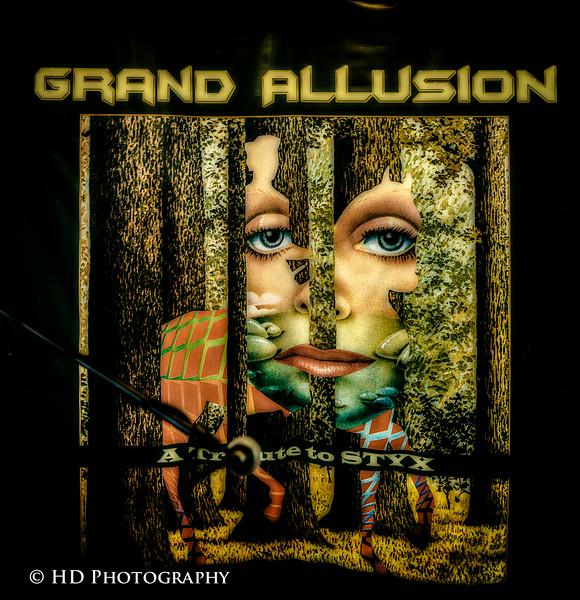 Grand Allusion-152