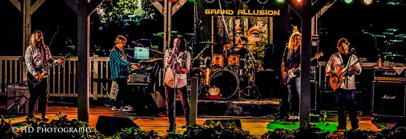 Grand Allusion-83