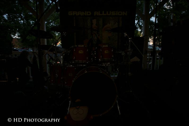 Grand Allusion-149