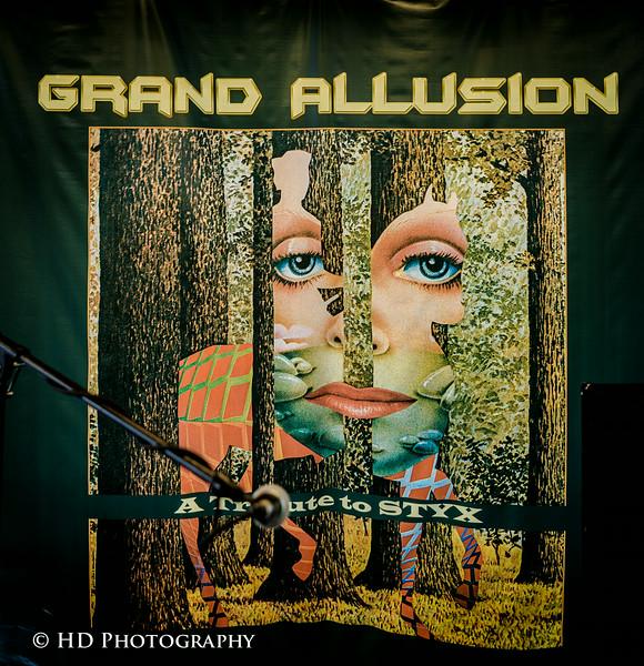 Grand Allusion-151