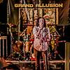 Grand Allusion-120
