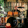 Grand Allusion-43