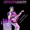 Booking info booking@divinesorrow.com