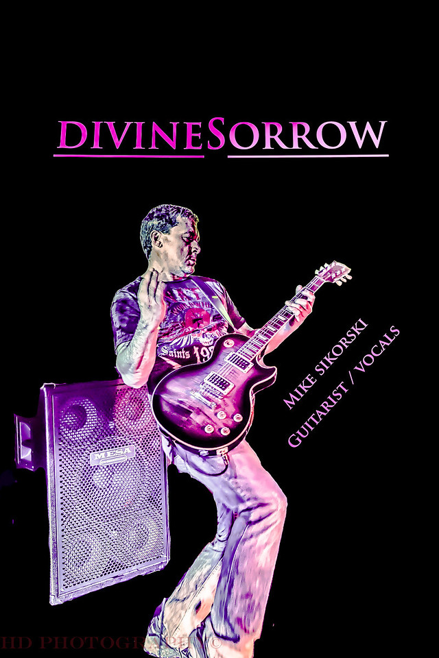 Booking info booking@divinesorrow.com