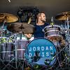 Jordan Davis-10