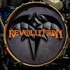 Revolution-4