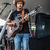 TheWildFeathers-14