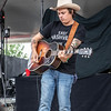 TheWildFeathers-18