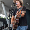 TheWildFeathers-21