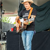 TheWildFeathers-17