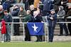 The Flag. John Pyne and Ian Bloomer