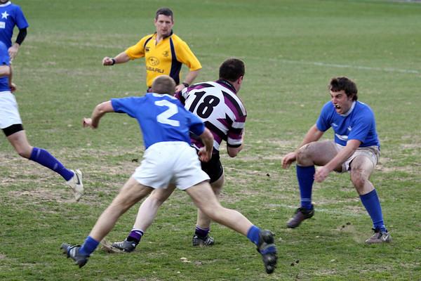 J3 Final 23 April 2010