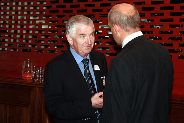Members Business Network Launch