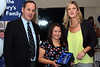 Women 1st's Player of The Year