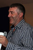 Mikey Coyle (Youth Rugby Director)