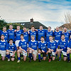 St Marys V Guinness J 4 Rugby 11th Jan 2014