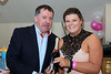 Ladies Day 22 March 2014
