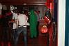 Nightmary on Elm Street 26 Oct 2013