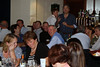 Terenure Lunch 21 Sept 2013