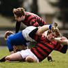 St Patrick's Athletic v Sligo Rovers - SSE Airtricity League Premier Division_20160402