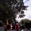 Guadalupe 12 12 99 10