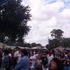 Guadalupe 12 12 99 09
