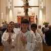 St  Matt 25thAnniCelebMassforFatherMattApr21 2013-1060