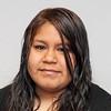Cecilia Ramirez, Catechumen