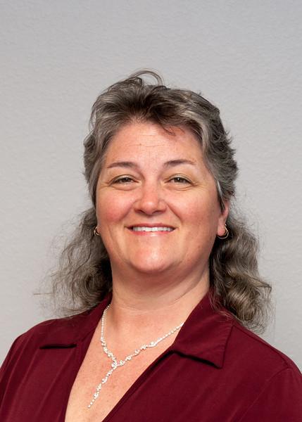 Jennifer Schunemann, Catechumen