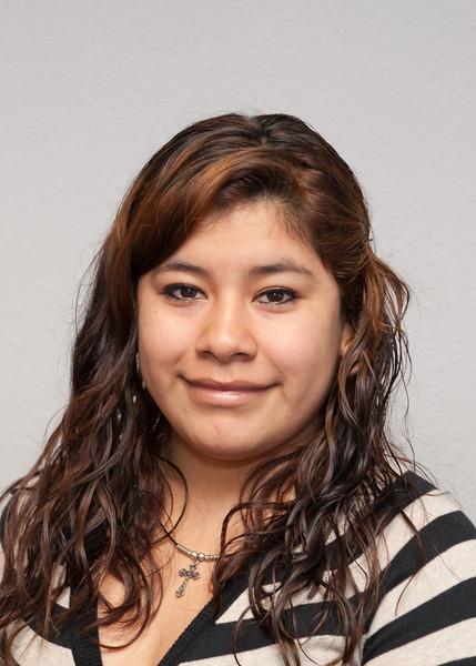 Jessica Ramirez, Candidate
