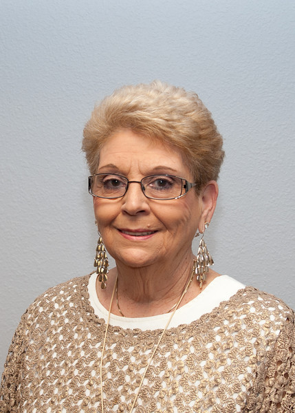 Sandy Resnick, Catechumen
